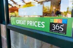 Whole Foods Is Closing All of Their Budget 365 Stores [Video]