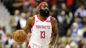 James Harden Making a Strong Case For Another MVP Award [Video]