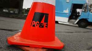Watch PG&E's Balance Sheet, Says Jim Cramer [Video]