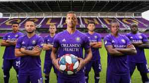Orlando City enters 2019 with new mindset under coach James O'Connor [Video]