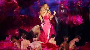 Everything You Missed at Mariah Carey's Opening Night of the Caution Tour | Billboard News [Video]