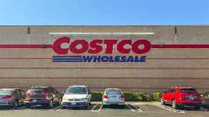 The Easiest Way to Pay Your Costco Credit Card Bill [Video]