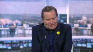 'Palace are a different side away' [Video]