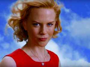 Bewitched Movie (2005) - Nicole Kidman [Video]