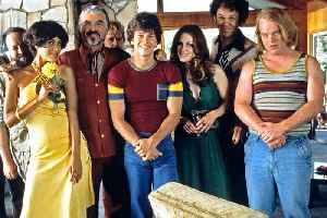 Boogie Nights  movie (1997) - Mark Wahlberg, Julianne Moore, Burt Reynolds [Video]