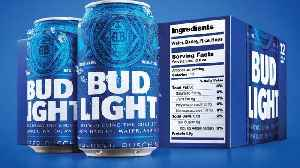 Bud Light and Natural Light Sell Beer To Beer Haters [Video]