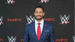 WWE Will Air Roman Reigns Documentary [Video]