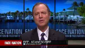 House panel looking at Moscow Trump Tower: Schiff [Video]