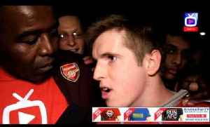 Arsenal FC 2 Swansea City 1 - We Are Top Of The League - ArsenalFanTV.com [Video]