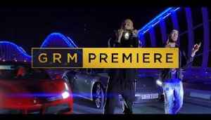 Fredo ft. Asco - Playin' For Keeps [Music Video] | GRM Daily [Video]