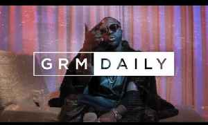 Valentine Artist feat Haley Drew & Otis - Everything On Me [Music Video] | GRM Daily [Video]