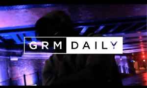 AOG Laungun - Who am I [Music Video] | GRM Daily [Video]