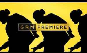 Bobii Lewis x Not3s - Force You [Music Video] | GRM Daily [Video]