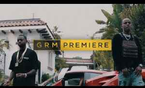 D Block Europe (Young Adz & Dirtbike LB) x Rich The Kid - Tell The Truth [Music Video] | GRM Daily [Video]