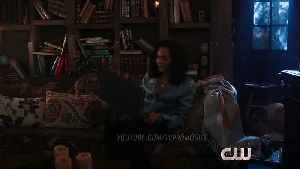 Charmed S01E14 -Touched By A Demon [Video]