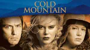 Cold Mountain (2003)  Jude Law, Nicole Kidman, Renée Zellweger [Video]