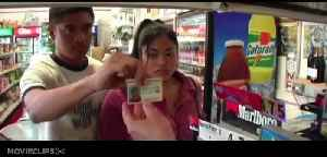 Colma The Musical Movie (2006) [Video]