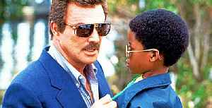 Cop & ½  Movie (1993) Burt Reynolds, Norman D. Golden II, Ruby Dee [Video]