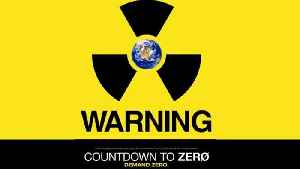 Countdown to Zero (2010)  Nuclear Documentary Movie [Video]