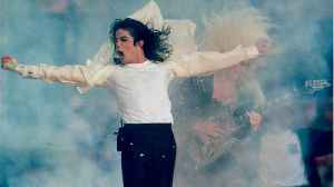 'Leaving Neverland' Presents Chilling Parallel Accounts Of Michael Jackson's Alleged Abuse [Video]