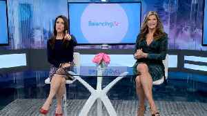 Beauty and Style Tips with The Balancing Act [Video]