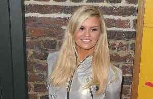 Kerry Katona: Vogue Williams 'wouldn't give her the time of day' [Video]
