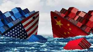How to Trade the U.S. China News: 'Buy Good Companies,' Reminds Veteran Adviser [Video]