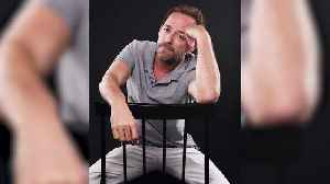 Luke Perry: A Look Back at His Life and Career [Video]