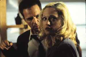 Dangerous Game Movie (1993) Harvey Keitel, Madonna [Video]