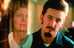 Dead Man Walking Movie (1995) Susan Sarandon, Sean Penn, Robert Prosky [Video]