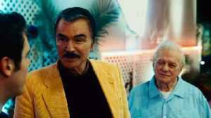 Deal Movie (2008) Burt Reynolds [Video]