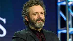 Michael Sheen To Play Serial Killer On 'Prodigal Son' [Video]