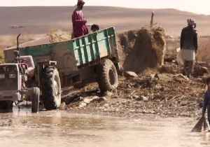 Deadly Floods Hit Eight Afghan Provinces [Video]