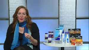 Blend Extra: Spring into Beauty [Video]