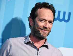 Need 2 Know: HIV Breakthrough, Remembering Luke Perry [Video]