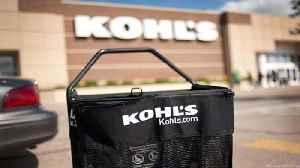 Jim Cramer Likes the Partnership Between Kohls and Amazon: Here's Why [Video]