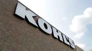 Kohl's Is Shrinking Its Stores And Adding Planet Fitness Gyms [Video]