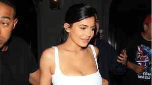 Why People Are Taking Issue With Forbes Calling Kylie Jenner A 'Self-Made' Billionaire [Video]