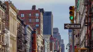 Where to Stay in NYC: The Best Neighborhoods and Hotels for Every Type of Traveler [Video]
