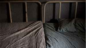Sleeping With The Bacteria: How To Clean Your Dirty, Dirty Mattress [Video]