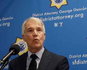 San Francisco DA on How a Tech Partnership Helped the City Expunge 9,000 Pot Convictions [Video]