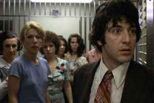 Dog Day Afternoon Movie (1975) Al Pacino [Video]