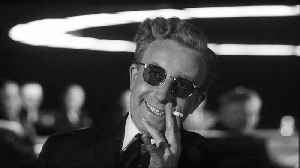 Dr. Strangelove or: How I Learned to Stop Worrying and Love the Bomb Movie (1964) Sellers, George C. Scott, Sterling Hayden [Video]