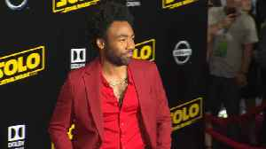 Childish Gambino settles royalties dispute with record label [Video]