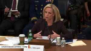 House Homeland Security Chair To Kirstjen Nielsen: 'Are We Still Putting Children In Cages?' [Video]