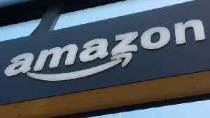 Amazon To Discontinue Pop Up Stores [Video]