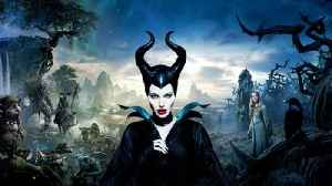 Disney's 'Maleficent' Sequel Gets New Release Date Of October 2019 [Video]
