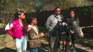 """Savage family demands """"justice"""" after R.Kelly interview [Video]"""