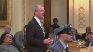 NJ Residents React To Murphy's Budget Plan [Video]