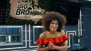 'Big Brother Canada' S7 House Tour [Video]